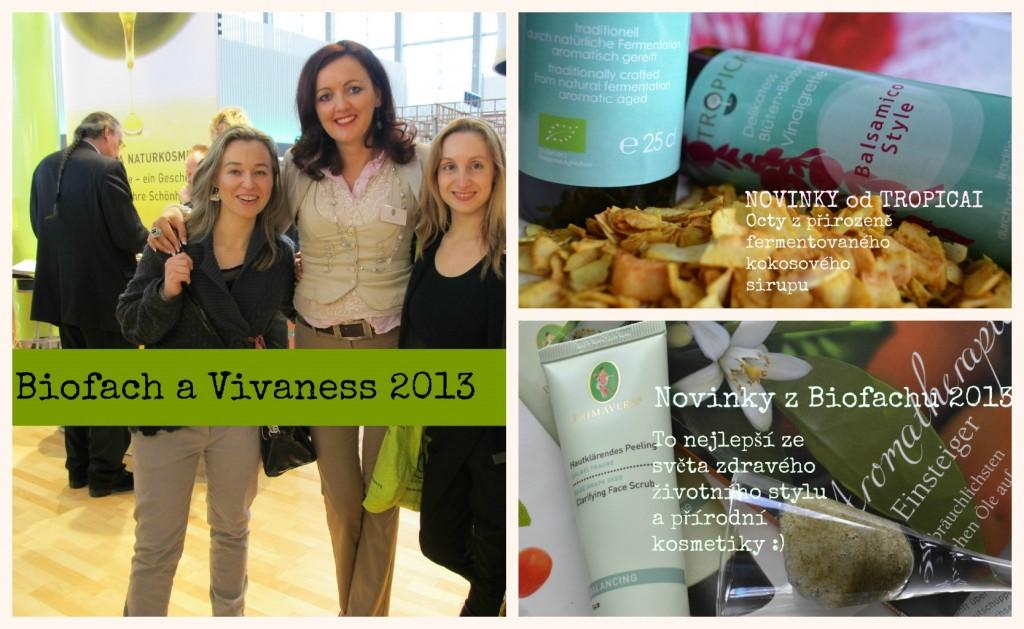 Vivaness 2013 7
