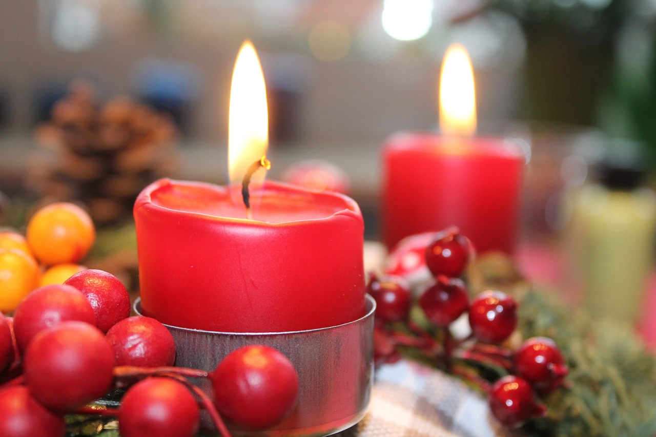 advent-wreath-557930_1280