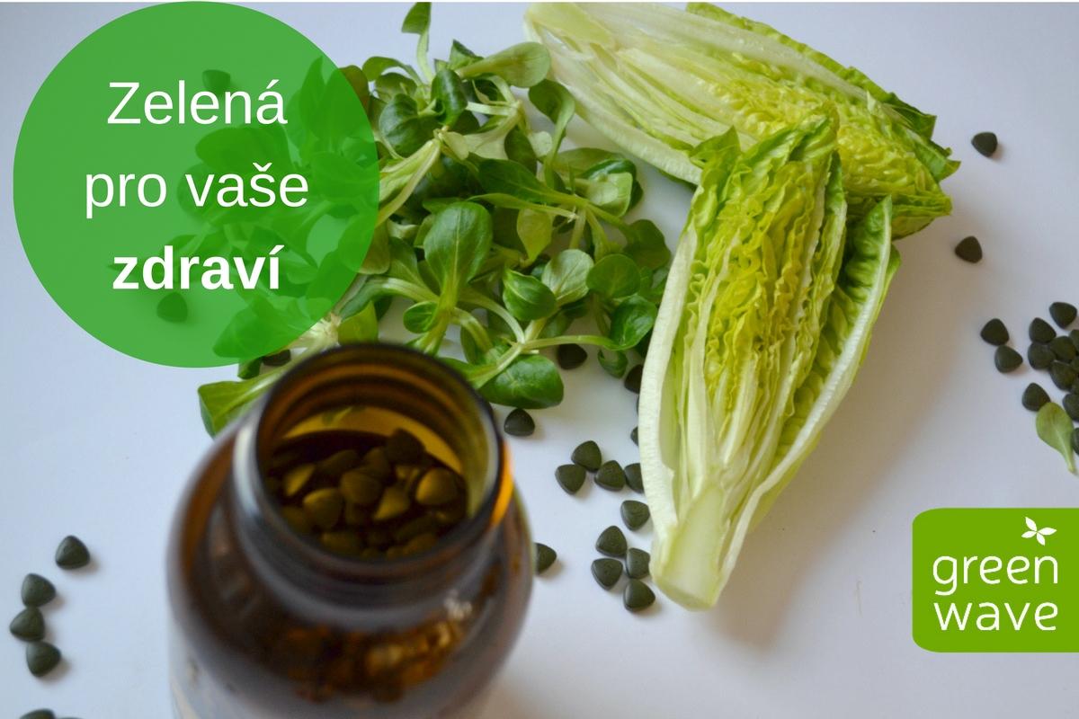Zelenápro vašezdraví (1)