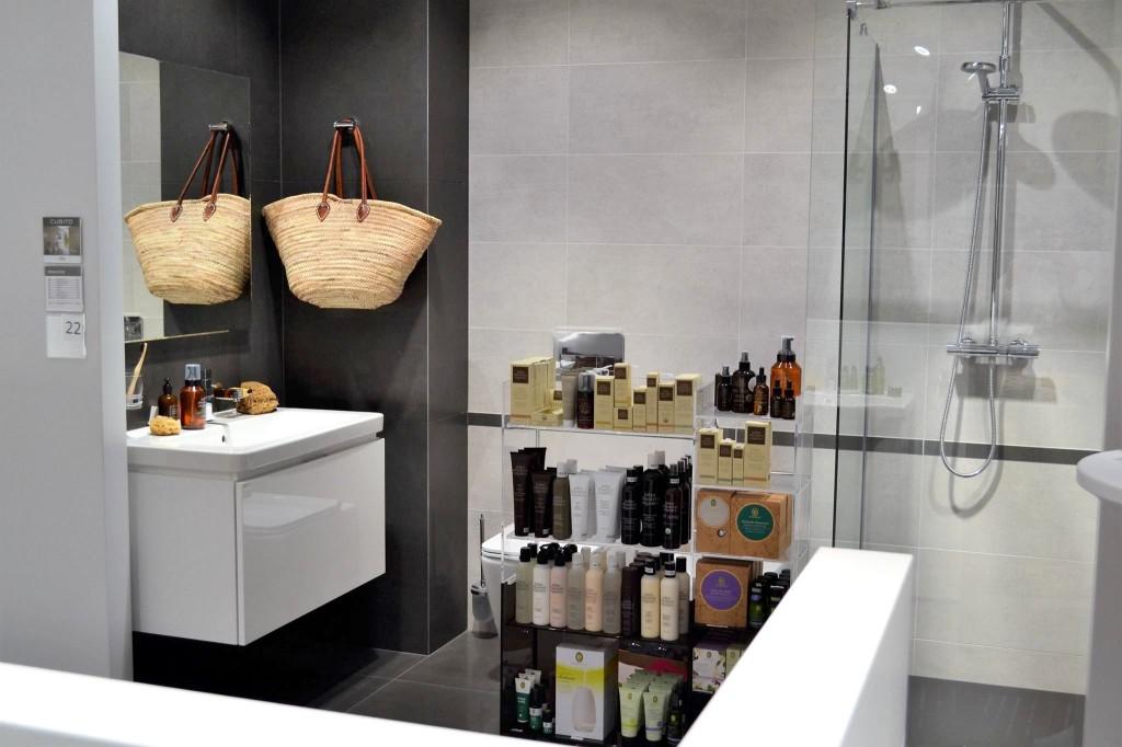 Green Beauty Market přírodní kosmetika