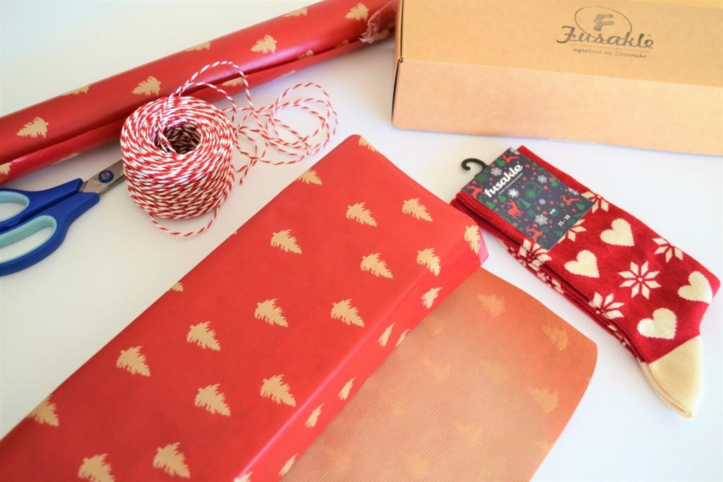 vánoční dárky 3