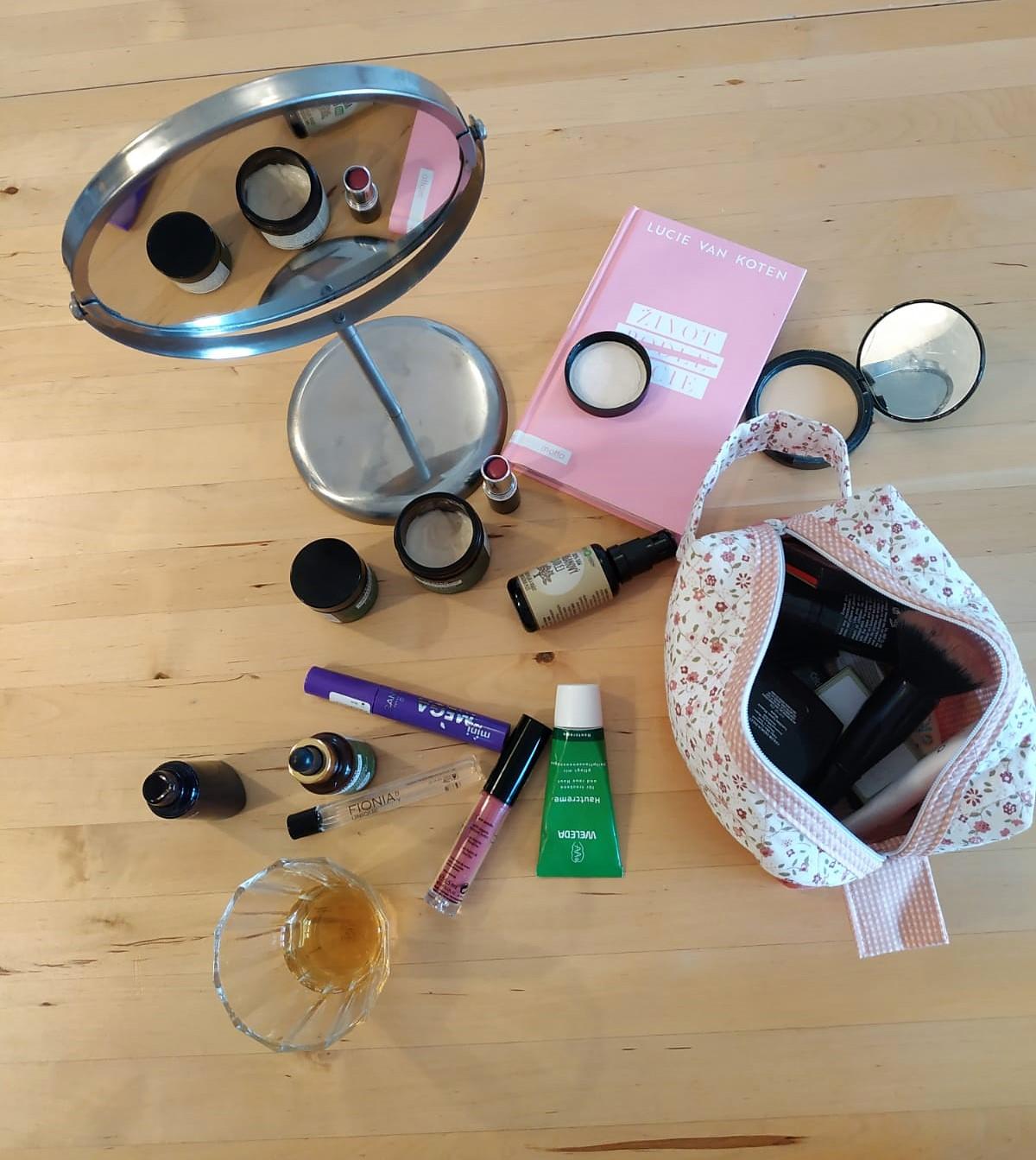 moje kosmetická taška1